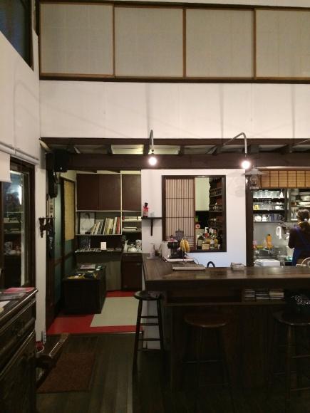 磯崎新幻の住宅作品へ