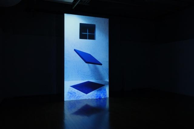 毛利悠子さんグランプリ「日産アートアワード2015」