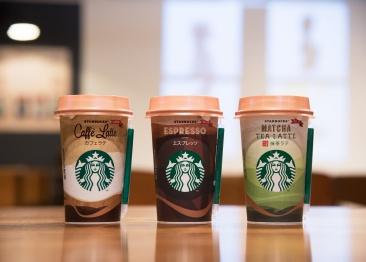 デザイナー松井龍哉さんが語る、ロボットとコーヒーのある新しい日常。