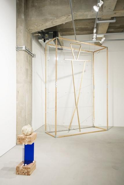 現代アートを牽引するギャラリーが天王洲に集合した、 TERRADA ART COMPLEXにご注目を。