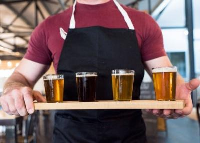 クラフトビールの「第3次」ブームが、これまでとは違う点