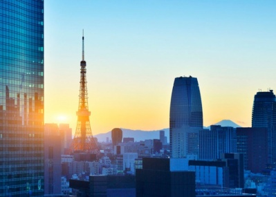 日本「民泊」新時代の幕開け、でも儲かるのは中国企業だけ?