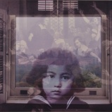 コンセプチュアルアートの先駆者、オノ・ヨーコ。彼女のこんな素顔をご存じですか?