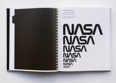 Vol.10 歴史に埋もれた「文化的遺産」をグラフィックデザインの力で救え!
