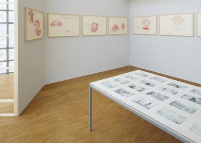 謎の日本人アーティスト高橋尚愛とは誰か?  「奥村雄樹による高橋尚愛」展へ。