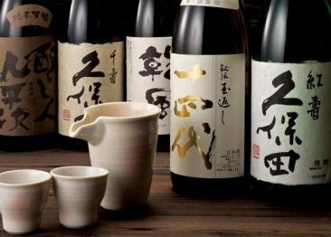 珠玉の蕎麦と日本酒が夏空の下に集結! 注目イベント「大江戸和宴~大江戸そば博・大江戸大酒会~」が開催されます!