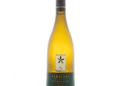 果実の厚みとすーっと続く心地よい酸に、 北海道ワインの勢いを感じます。