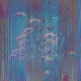 アーティスト清川あさみの新境地、デビュー15周年の個展「ITOTOITO」で何を見るか?