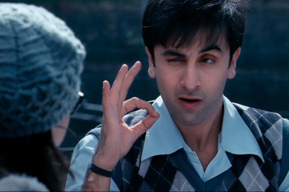 映画『バルフィ! 人生に唄えば』で、2時間半どっぷりインドのファンタジーに浸かろう。