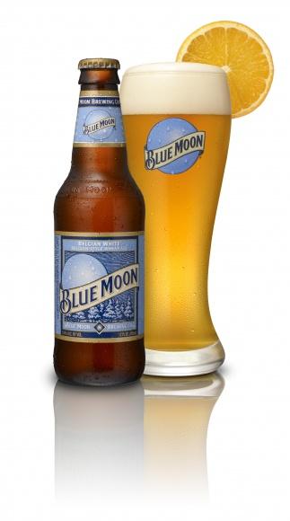 人気クラフトビール「ブルームーン」が飲めるバルが、青山246 COMMONに期間限定オープン。