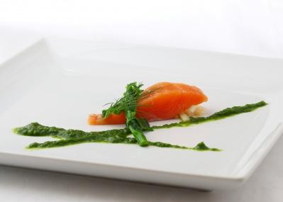 """""""東京""""の感性を活かしたレストラン「アトリエ シュシュ」で、""""日本人のためのフレンチ""""を味わってみませんか?"""