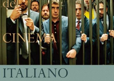 """大阪でも開催! イタリアの""""いま""""を体感する「イタリア映画祭2017」は今週末です!"""