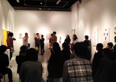 「第7回東京アンデパンダン展」が開催! 新しい才能に出合いに行きませんか?
