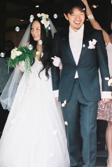 次号「しあわせな結婚。」特集は、1月15日(木)発売です!