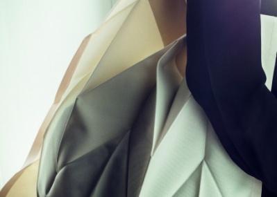 美しいライフスタイルを目指す「イッタラ✕イッセイミヤケ」 ホームコレクション1周年記念! 待望のバッグが日本初登場。