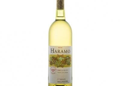 日本のワイン造り発祥の地「勝沼」で飲みたい、美しい余韻の甲州ワイン