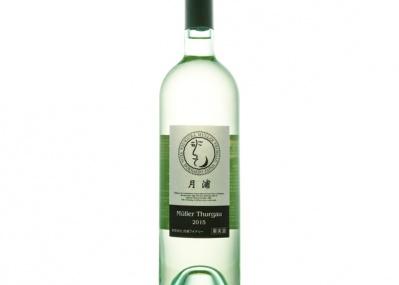17年つくられ続ける、洞爺湖近くの地に根付いた白ワインの品種とは?