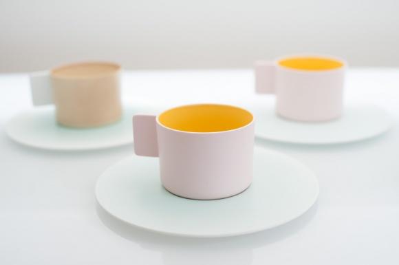 オランダのデザインをもっと楽しもう、『Juxtapose-Dutch Art and Design』開催中。