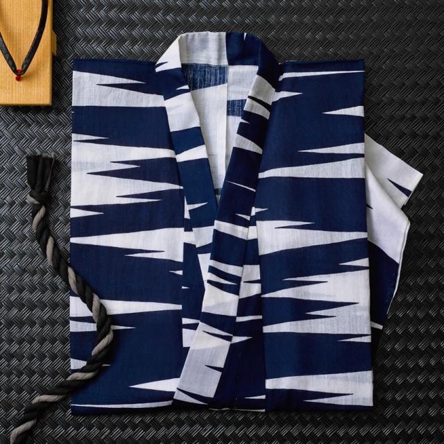 オトナが選ぶ浴衣と、初心者のための着こなしQ&A