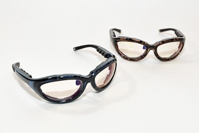 聖林公司の独自開発! 疲れた目元をとことん癒す「すっきりメガネ源」がスゴい!