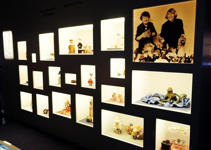 フィンランドに行くなら欠かせない新スポットが誕生! 生まれ変わった「ムーミン美術館」とは?