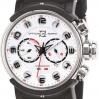 イタリアメイドにこだわる、クールな腕時計が日本初上陸!