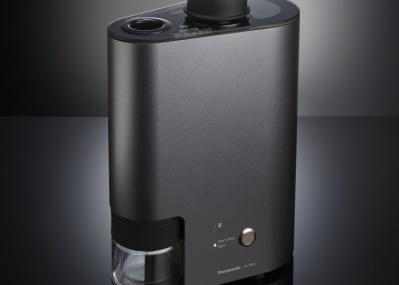 コーヒー好きなら、次に目指すは自宅焙煎!