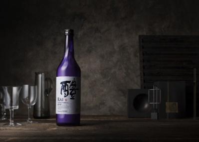 """純米酒の""""ふだん飲み""""をさらに楽しく! SAKEとSAKANAを新提案する特別イベントを開催します。"""