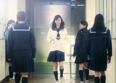 Vol.3 ショートフィルムとつながる文学賞「ブックショートアワード」 ~小説と映画の幸せな関係~