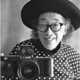 Penの大好評連載「創造の現場。」を書籍化! 写真家ベンジャミン・リーのサイン会も行います!