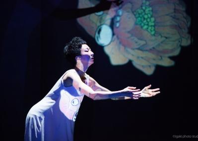 束芋の映像が芝居に!? 7月、東京芸術劇場での 『錆からでた実』を目撃せよ。