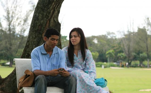 語り継がれるマレーシアの青春映画、『タレンタイム~優しい歌』がついに劇場公開!