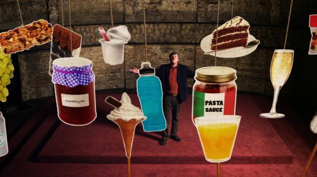 """砂糖、食べすぎてませんか? 食生活を見直したくなる""""やってみた系""""ドキュメンタリー『あまくない砂糖の話』"""