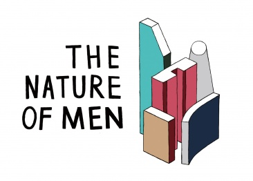 """エルメスの期間限定ブティックが伊勢丹新宿店に登場! """"The Nature of Men""""の世界を体感しましょう。"""