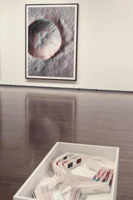 圧倒的なスケールで写真史を俯瞰する、トーマス・ルフの日本で初の大規模個展が必見です!