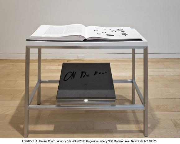 エド・ルシェの画像 p1_1