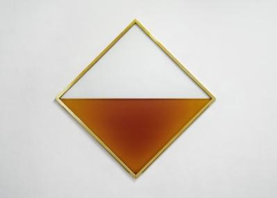 憂鬱と不安を相互に示す、ふたりの彫刻家にクローズアップ! スカイザバスハウス「和田礼治郎/アリエル・シュレジンガー」へ。