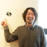 Gakuto Akashi