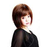 Keiko Kodera