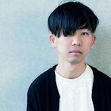 Yusuke Seki