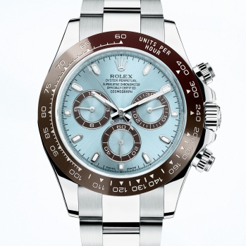 Oyster Perpetual Cosmograph Daytona